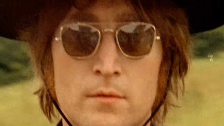 Remembering The Final Months Of John Lennon's life | I Love Classic Rock Videos