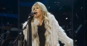 """Stevie Nicks Releases Two Versions Of New Single  """"Show Them the Way"""""""