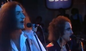 Revisiting 10 Uriah Heep Songs From The '70s