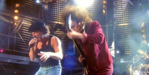 The Story Of AC/DC Fans Suing The Band