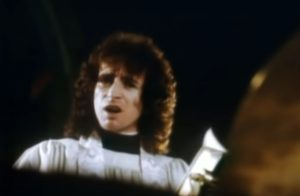 Overlooked Songs From Each AC/DC Album