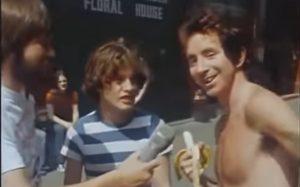 Exploring The Mysterious Death Of AC/DC's Bon Scott