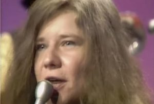 Revisiting Janis Joplin's Final Performance Before Untimely Death