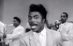 Little Richard's Tennessee House For Sale For $349,000