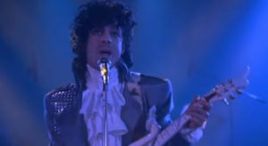 The 10 Songs Prince Gave Away