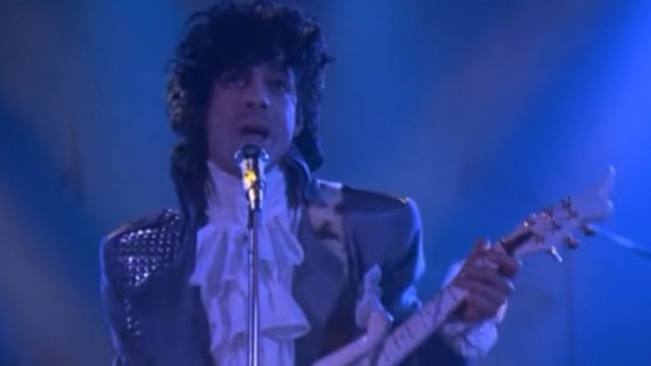 The 10 Songs Prince Gave Away | I Love Classic Rock Videos