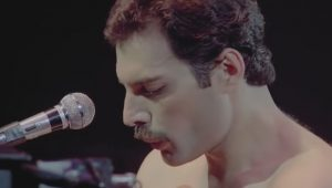 20 Times Queen Was Covered By Other Rockstars