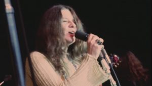 Track-To-Track Guide To The Music Of Janis Joplin
