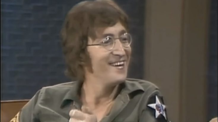The Beatles Song That John Lennon Wrote But Hated The Lyrics | I Love Classic Rock Videos