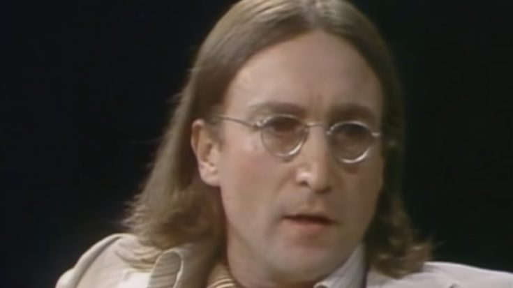 Relive The Beatles Song That John Lennon Thought 'Wrote Itself' | I Love Classic Rock Videos