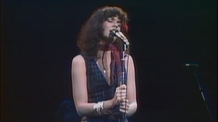 Track-To-Track Guide To The Music Of Linda Ronstadt | I Love Classic Rock Videos