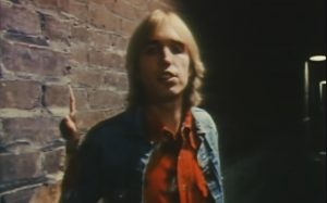 The Story Of The Struggle In Making 'Refugee' By Tom Petty