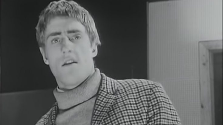 The Story Behind 'I Can't Explain' By The Who | I Love Classic Rock Videos