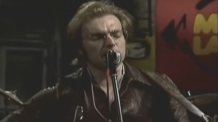 Track-To-Track Guide To The Music Of Van Morrison | I Love Classic Rock Videos