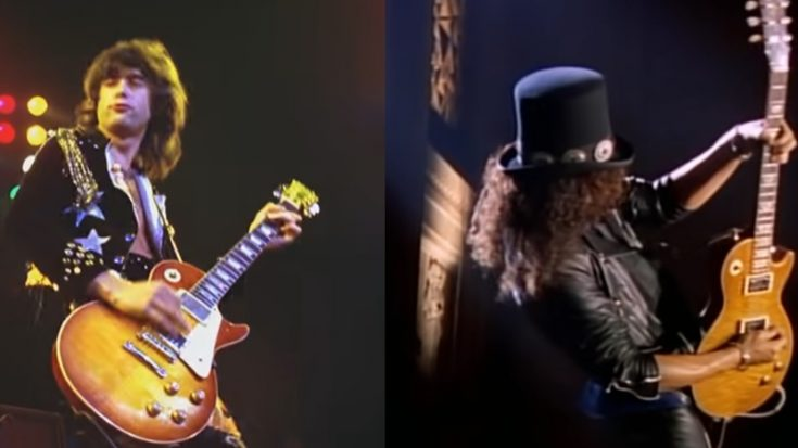 The Differences Of '70s & '80s Rock & Roll | I Love Classic Rock Videos