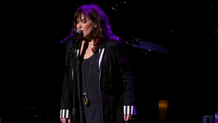 The Heart Song Ann Wilson Hated | I Love Classic Rock Videos