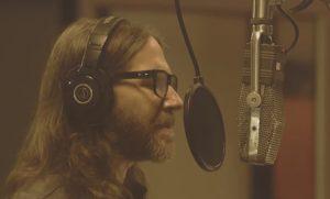 Blackberry Smoke Reveals New Album 'You Hear Georgia' For 20th Anniversary
