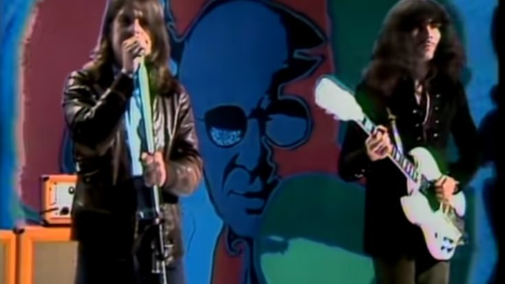 Classic Rock Artists Wrongly Labeled As Satanic   I Love Classic Rock Videos