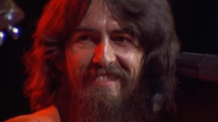 15 Of The Best George Harrison Songs He Wrote For The Beatles | I Love Classic Rock Videos