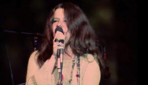 One of Janis Joplin's Earliest Performances Ever