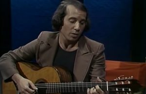 The Meaning Behind 'Patterns' By Paul Simon