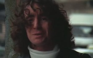 The Story Of How Bon Scott Almost Walked Away From AC/DC Before His Death