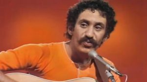 We Look Back At 5 Of The Most Nostalgic Songs Of Jim Croce