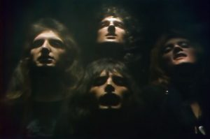 What Bohemian Rhapsody Is Really About