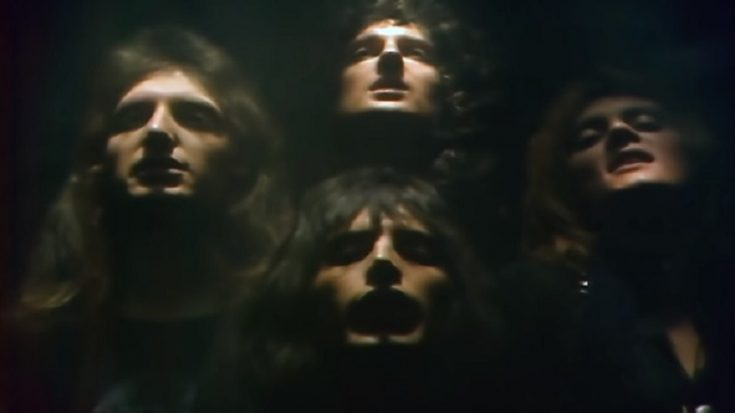 What Bohemian Rhapsody Is Really About | I Love Classic Rock Videos