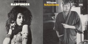 Without You: What's Better – Original vs. Cover?