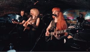 MonaLisa Twins Makes 'I'm A Believer' By The Monkees Sound Brand New