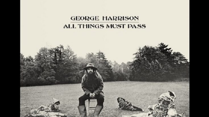 10 Interesting Facts About 'My Sweet Lord' By George Harrison | I Love Classic Rock Videos