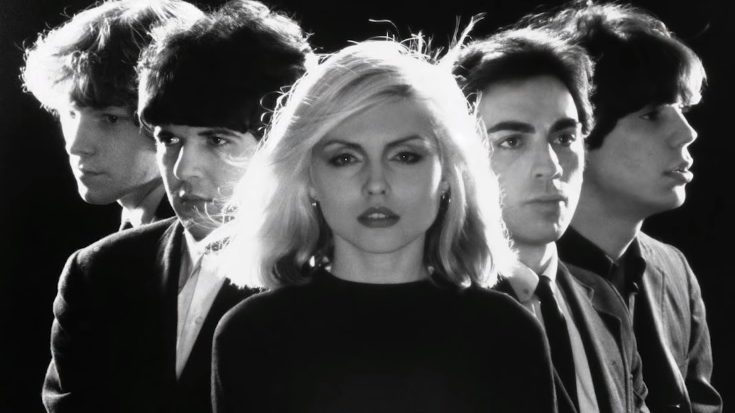 The Real Reason Blondie Broke Up | I Love Classic Rock Videos