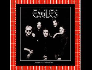 5 Interesting Facts About 'Life In The Fast Lane' By Eagles