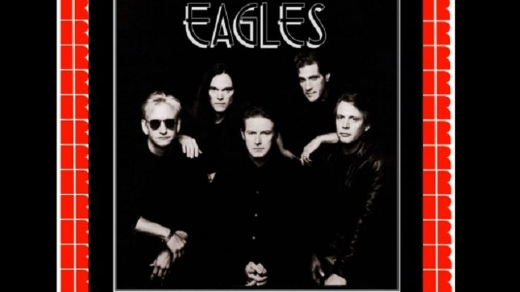 5 Interesting Facts About 'Life In The Fast Lane' By Eagles | I Love Classic Rock Videos