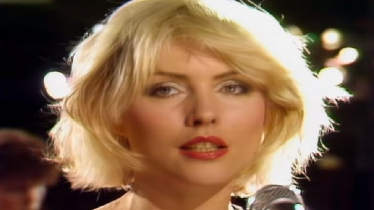10 Interesting Facts About 'Heart Of Glass' By Blondie | I Love Classic Rock Videos