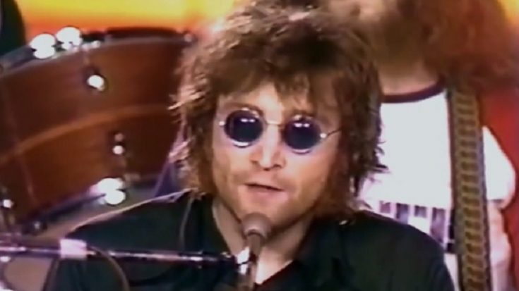 10 Interesting Events In Classic Rock That Happened In 1971 | I Love Classic Rock Videos