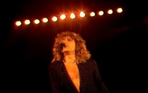 10 Interesting Facts About 'Kashmir' By Led Zeppelin