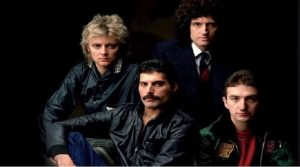 10 Radio-Ready Queen Songs That Never Made It