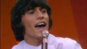 Relive How Good The Young Rascals Were Live Back In 1966