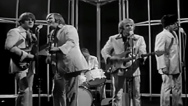 5 Classic Rock Love Songs That Defied The Generation Gap | I Love Classic Rock Videos