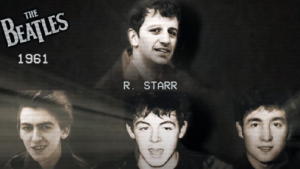 Watch 10 Legendary Rock Bands Evolve In Minutes