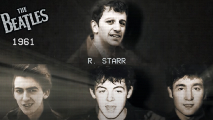 Watch 10 Legendary Rock Bands Evolve In Minutes | I Love Classic Rock Videos