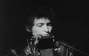 Bob Dylan's 10 Best Performances In Film