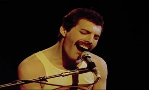 5 Iconic Songs From Queen That's Not 'Bohemian Rhapsody'
