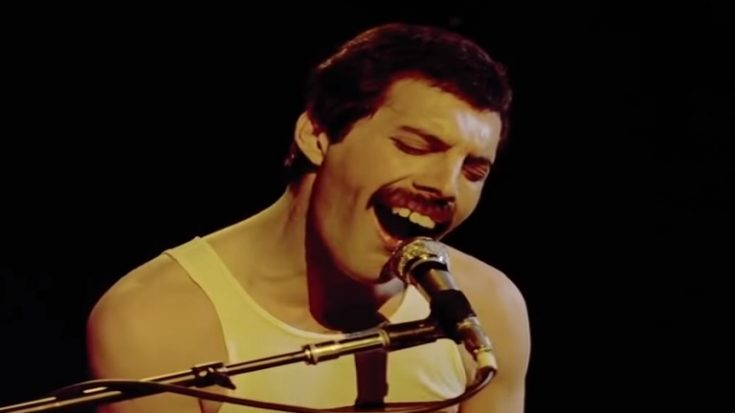 5 Iconic Songs From Queen That's Not 'Bohemian Rhapsody' | I Love Classic Rock Videos