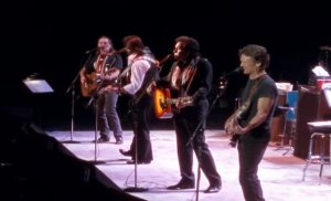 5 Songs That Made The Highwaymen A Rock n' Roll Success