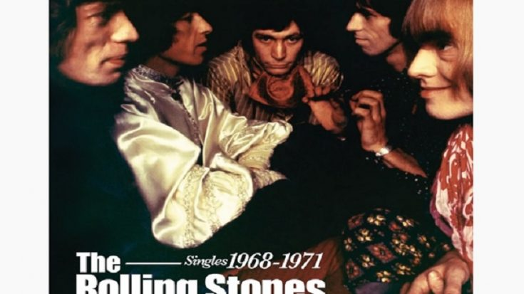 10 Interesting Facts About 'Honky Tonk Women' By The Rolling Stones | I Love Classic Rock Videos
