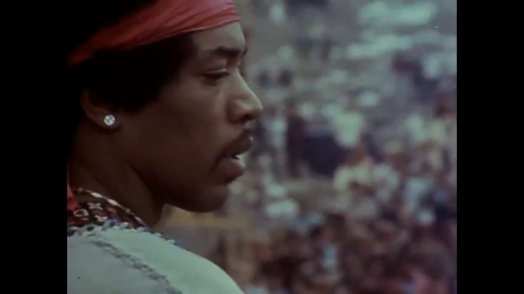 10 Classic Rock Songs About Peace And Unity | I Love Classic Rock Videos