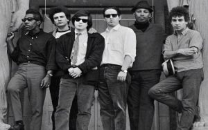 5 Best Songs To Remember The Paul Butterfield Blues Band
